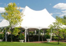 Tents, Canvases and Awnings